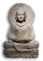 Gautama Buddha Biographies