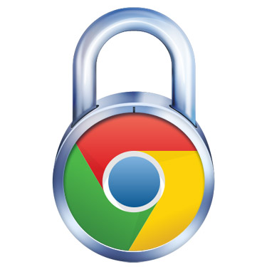 Chrome Do Not Track