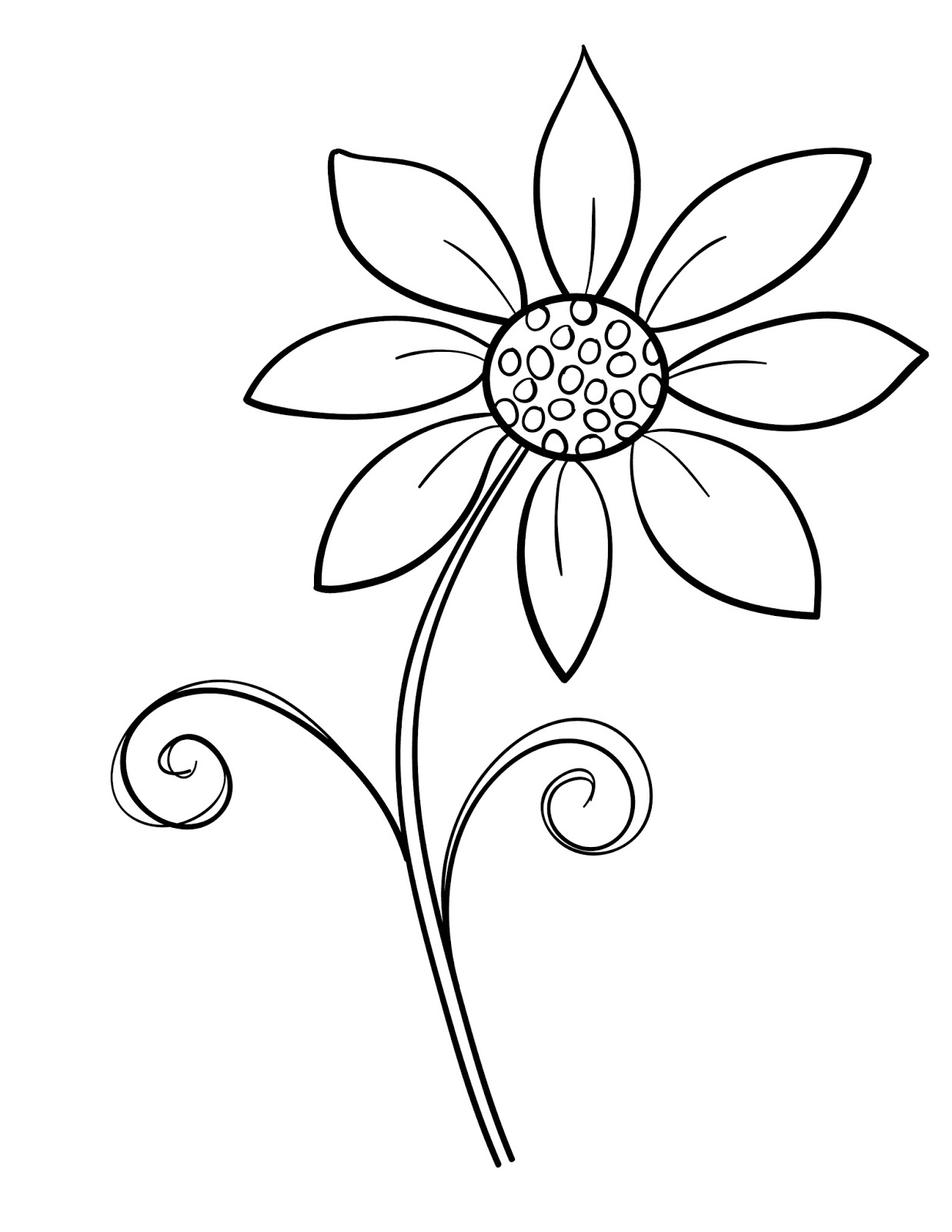 http://2.bp.blogspot.com/-amV2GdIza3M/Uz7iyseOwWI/AAAAAAAACKk/Vl4Z0g-z_g8/s1600/DawnMoore_LostInPaperScraps_FlowerwithSwirls1.jpg