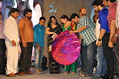Mantra 2 Audio release function photos-thumbnail-16
