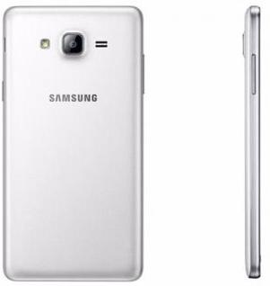 SMARTPHONE SAMSUNG GALAXY ON7 - RECENSIONE CARATTERISTICHE PREZZO