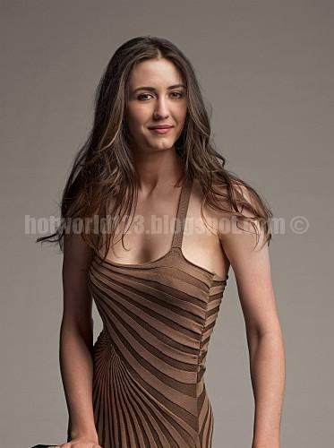 Madeline Zima Latest bikini iMages