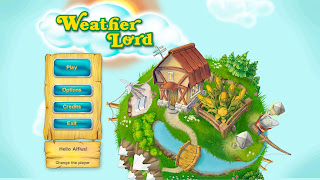 Games Weather Lord 1.0 Full Serial