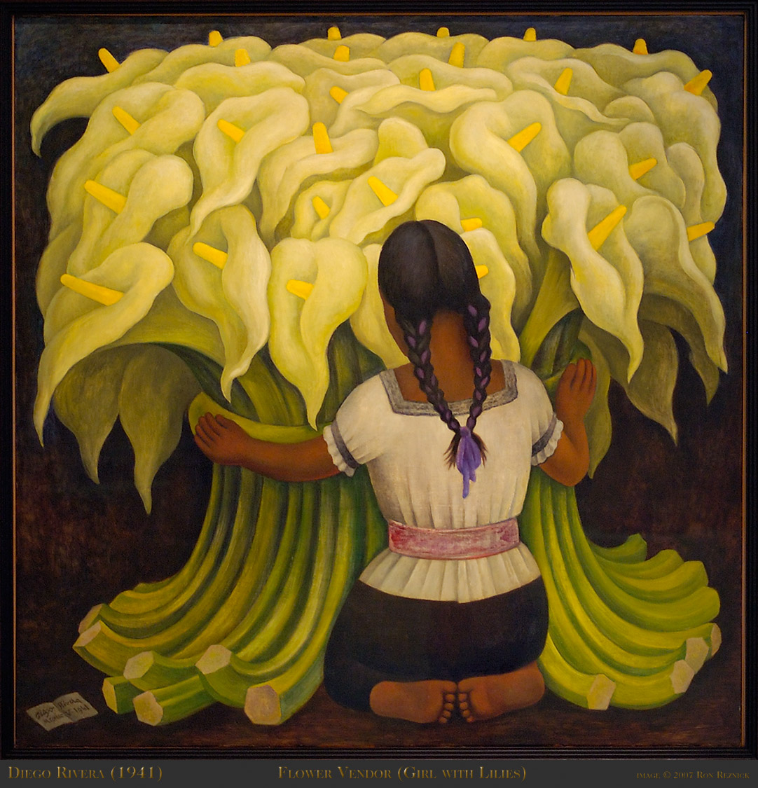 a biography of diego rivera A continuation at the look of the life and times of diego rivera.