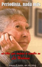 http://2.bp.blogspot.com/-amaOcgJWrxM/UN1FHLYhuuI/AAAAAAAA0zs/pMVTS5TCN1I/s1600/taniaquinteroblog.jpg