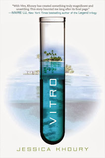 https://www.goodreads.com/book/show/22529151-vitro