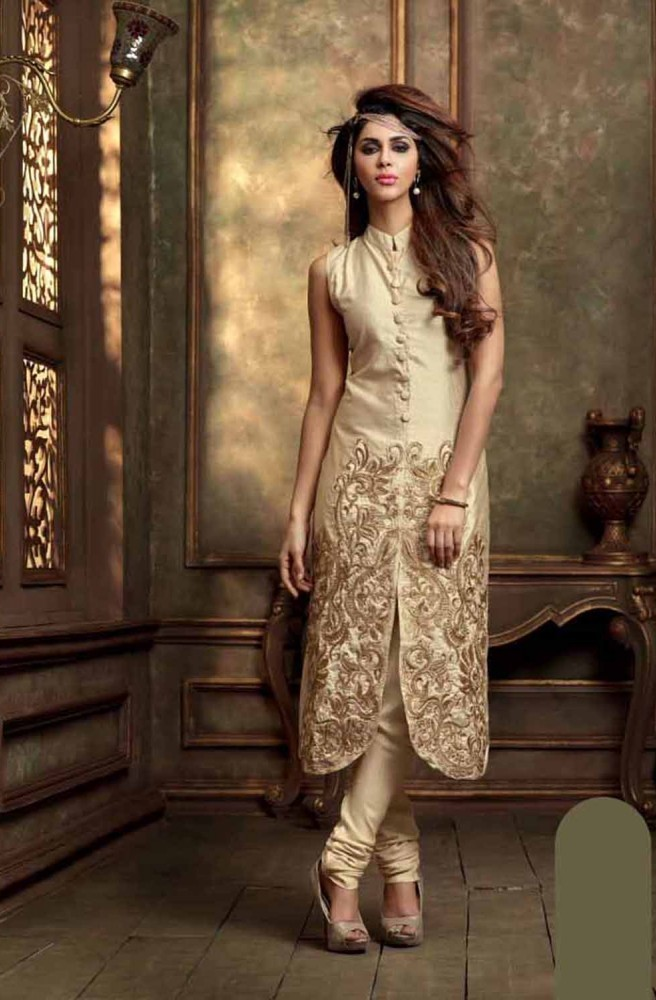 Indian Designer Suits Online
