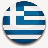 Greek honey products