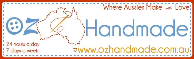 OZ Handmade