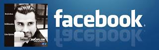 ¡Únete a nuestro facebook!