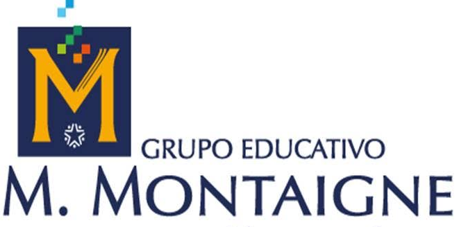 Grupo Educativo M. Montaigne