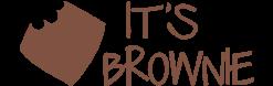 It´s Brownie