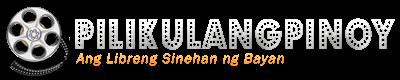 Pilikulang Pinoy