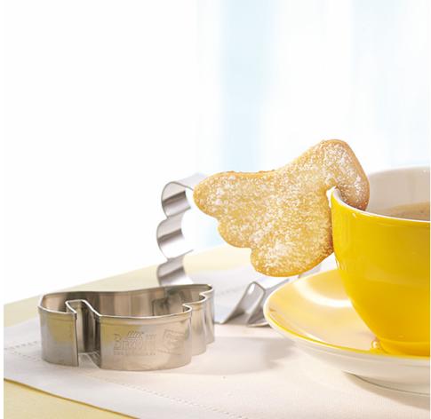 decorar desayuno romatico