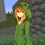 untitled Mob Talker 1.6.2 Mod Minecraft 1.6.2