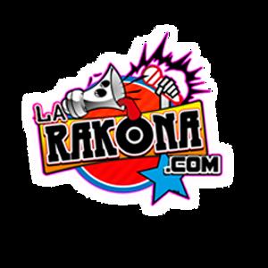 La Rakona.com :::..::..