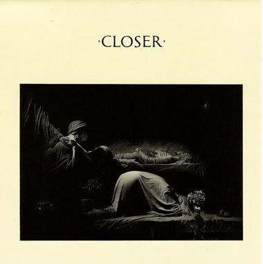 A rodar XIV  - Página 2 Joy+Division+-+Closer
