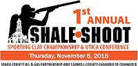 utica-conference-carroll-county-stark-county-ohio