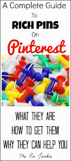 how-to-use-rich-pins-on-pinterest