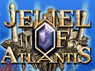 Facebook Atlantise Yolculuk 2 Oyunu