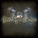 Black Larl Designs