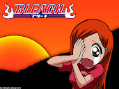 #15 Bleach Wallpaper
