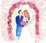 Colaboramos con los mejores Wedding Planners