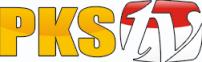PKS TV - AKTUAL dan TERPERCAYA