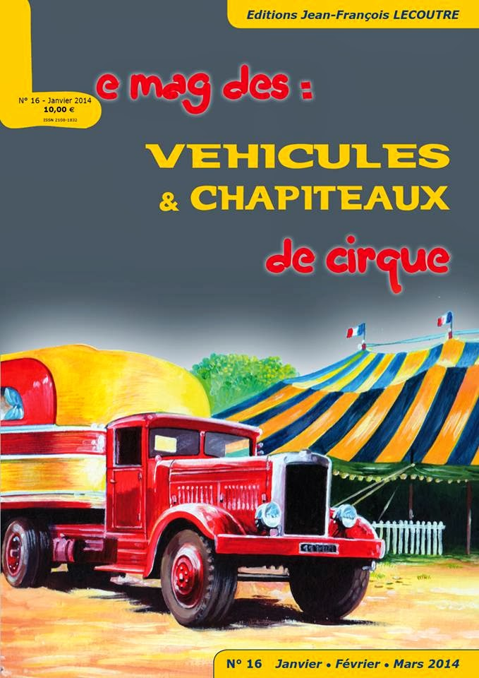Editions Jean-François Lecoutre