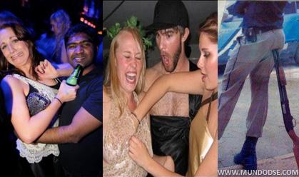 Várias imagens engraçadas da internet