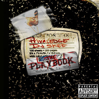 Privaledge-The_Playbook_(Hosted_By_DJ_Skee)-(Bootleg)-2011
