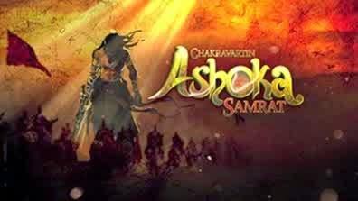 Biodata Pemain dan Sinopsis Drama India Ashoka Samrat ANTV