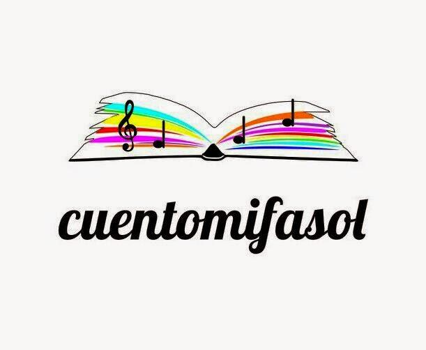 cuentomifasol
