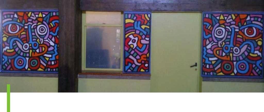 milacril-pintar-a-casa-tintas-2000