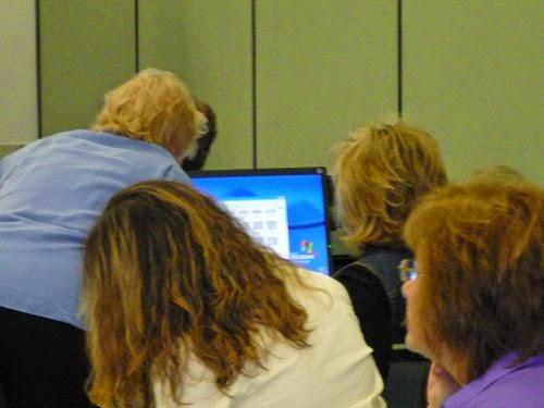 Educación abre el plazo para reconocer entidades colaboradoras en la formación del profesorado