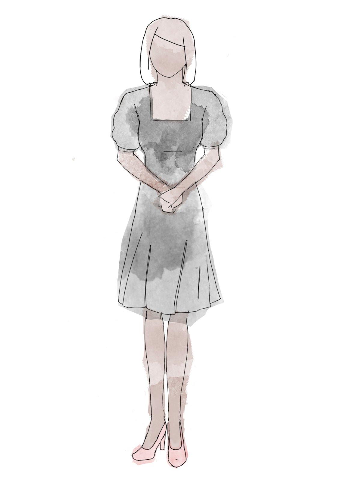 Antônia Franciele