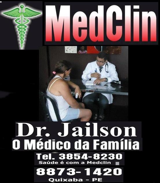 MedCllin