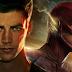 The Flash | Protagonista confirma viagens em outras Terras