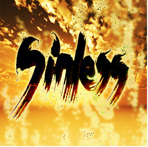 Sinless v1.0