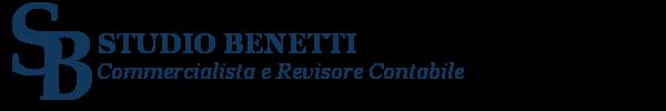 Studio Benetti