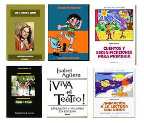 LITERATURA INFANTIL Y JUVENIL Nº 1