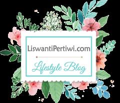 liswantipertiwi.com
