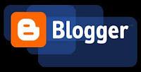 keuntungan blogspot