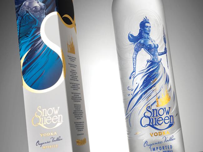 Snow+Queen+2011-1.png