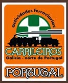 Carrileiros Portugal