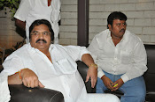 Kakathiyudu trailer launch-thumbnail-9