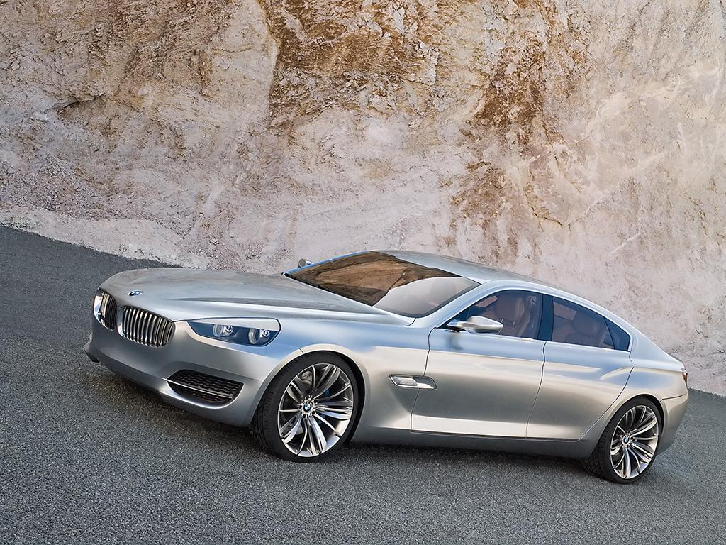 http://2.bp.blogspot.com/-an1hSrbcHik/TdcTWteACuI/AAAAAAAAByQ/nZE106Bip9k/s1600/BMW-Concept-CS-Side.jpg