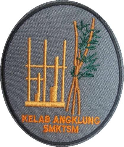 Logo KAW Team