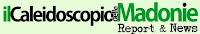 http://www.ilcaleidoscopio.info/Notizie_caccamo__fuoco_parte_riserva_monte_rotondo_oltre_12_ore_d_interventi_domare_fiamme?idNews=b2f324b7-fd9c-4e3b-a952-7542fbbc742f#.UnEMN1OFdwQ