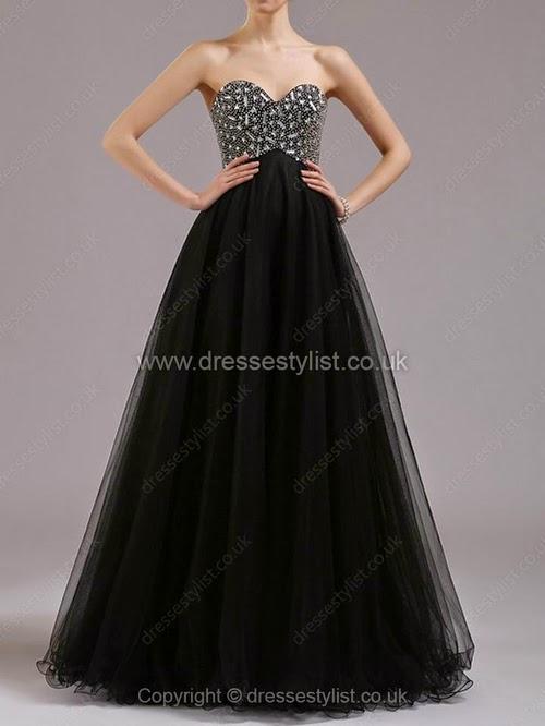 black prom dress,black , black dresses, black cocktail dress,bridal dresses, bridesmaid dresses, celebrity dresses, cheap wedding dresses, Cocktail dresses, dresses, dressestylist, dressestylistreview, evening dresses, LBD, mermaid dresses, prom dresses, wedding dresses online, mother of bride dresses, mother of bride shoes, bridal dresses, bridesmaid dresses, celebrity dresses,beauty , fashion,beauty and fashion,beauty blog, fashion blog , indian beauty blog,indian fashion blog, beauty and fashion blog, indian beauty and fashion blog, indian bloggers, indian beauty bloggers, indian fashion bloggers,indian bloggers online, top 10 indian bloggers, top indian bloggers,top 10 fashion bloggers, indian bloggers on blogspot,home remedies, how to